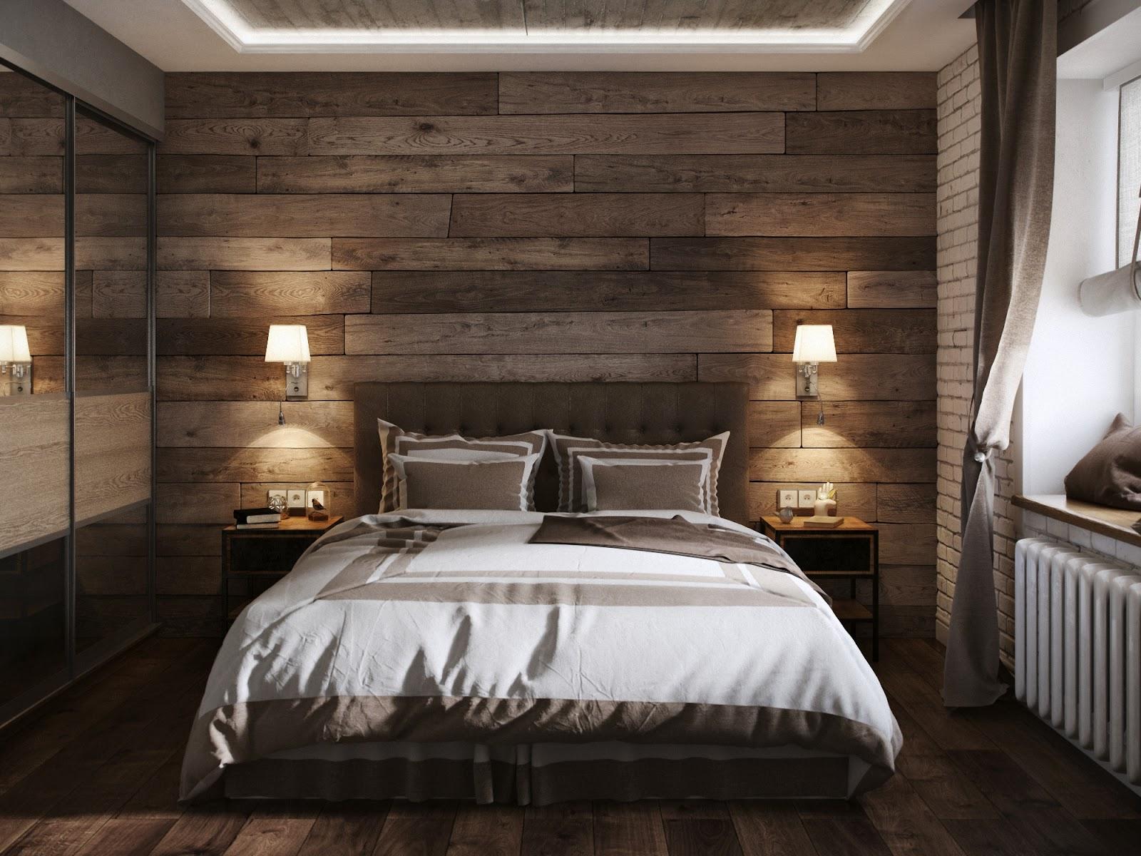 Подвесной потолок в спальне в хрущевке