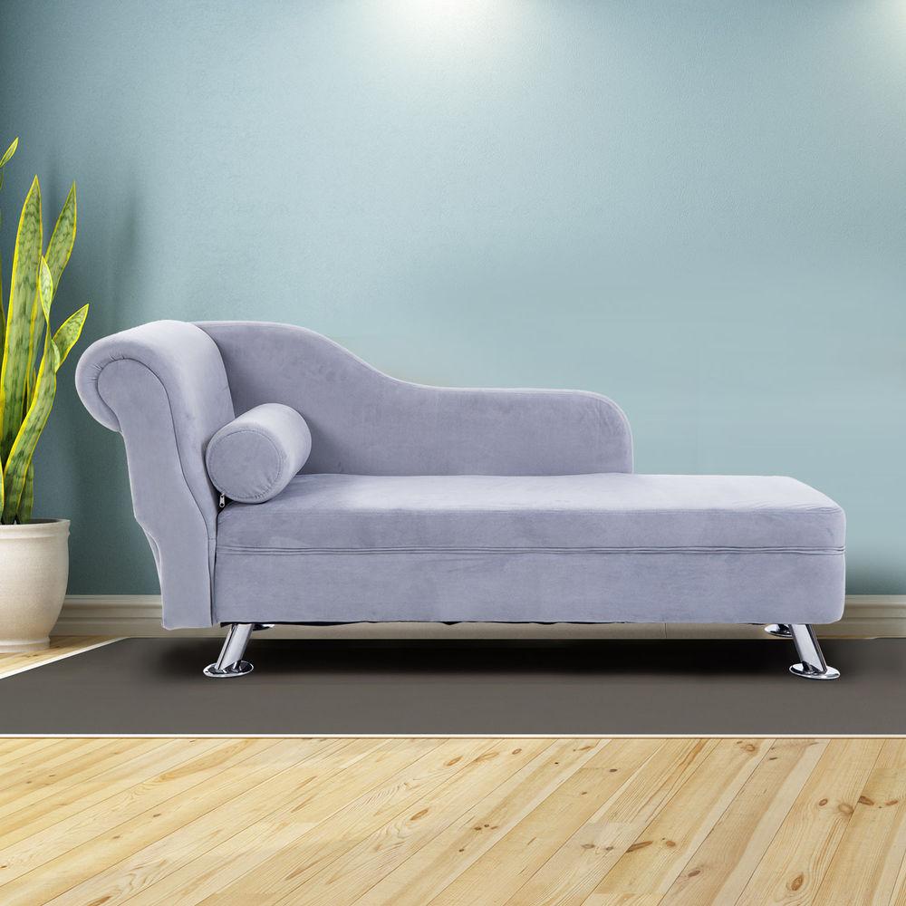 Угловой диван кушетка