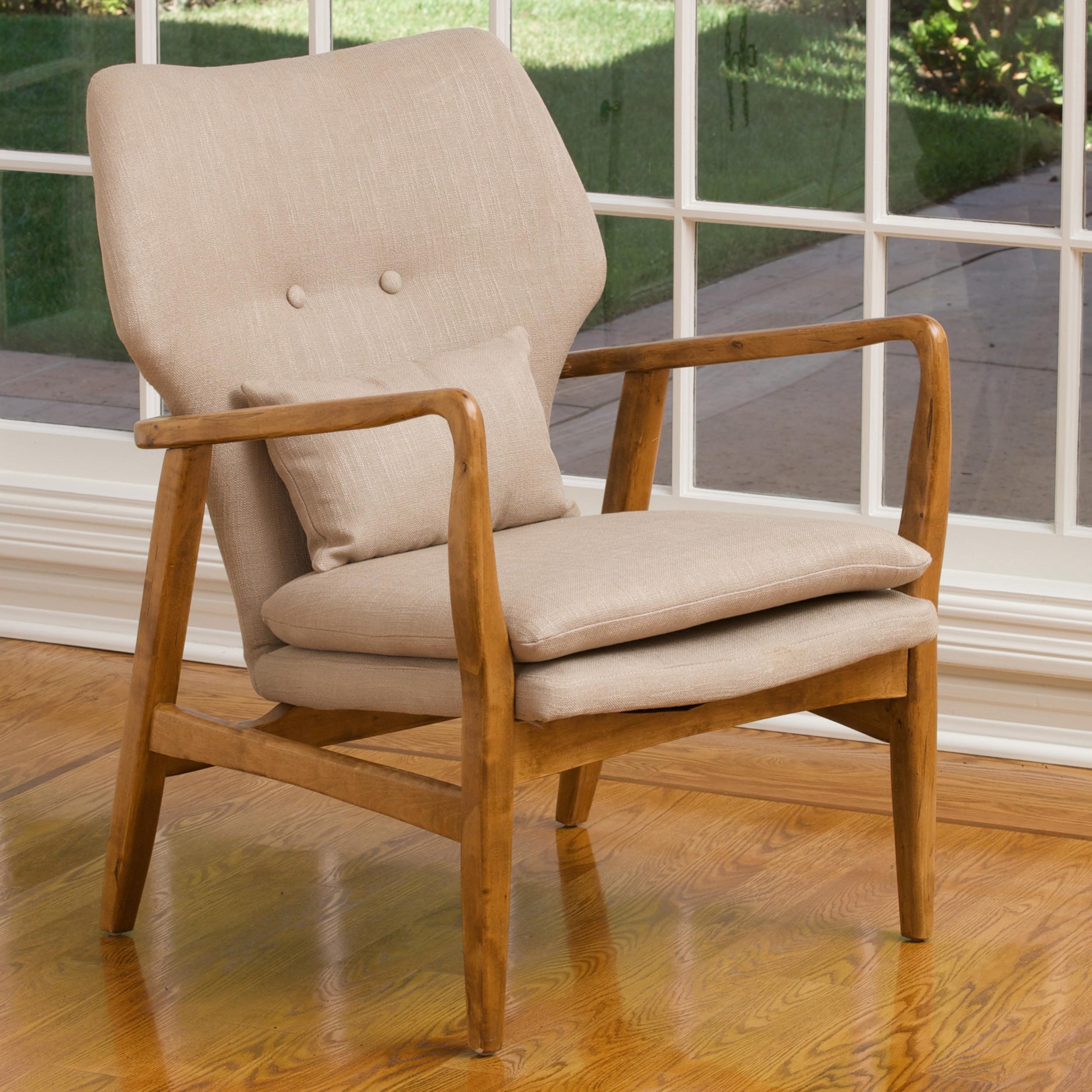 Деревянные стулья в стиле лофт