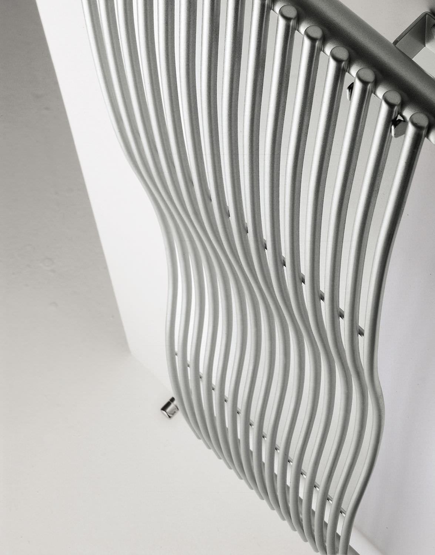 Дизайн водяного радиатора