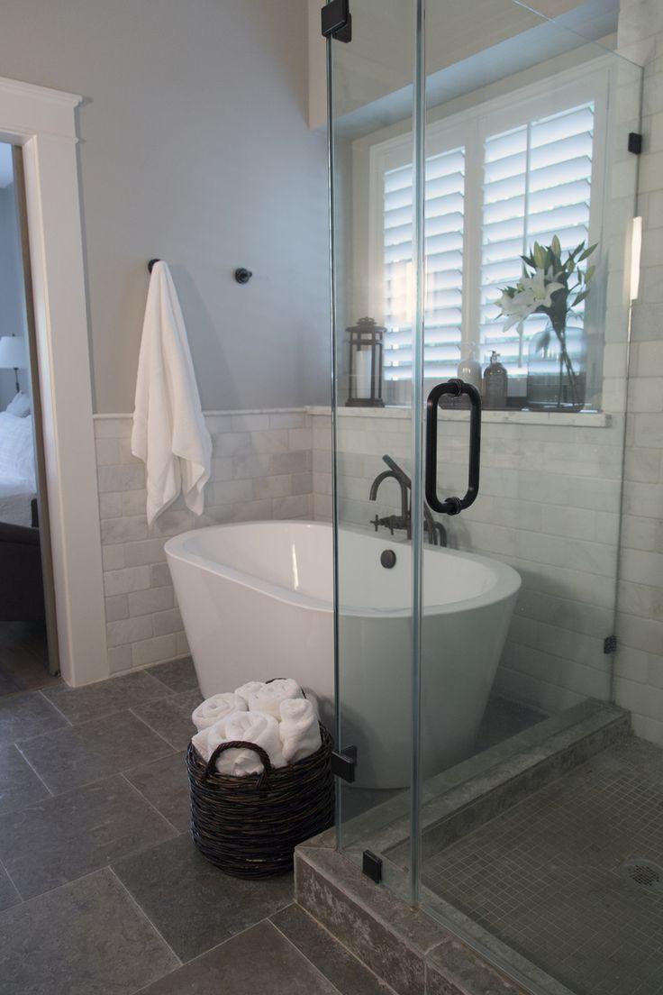 Ванная без раковины с душем