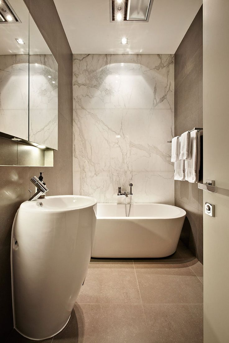 Раковина для ванной напольная
