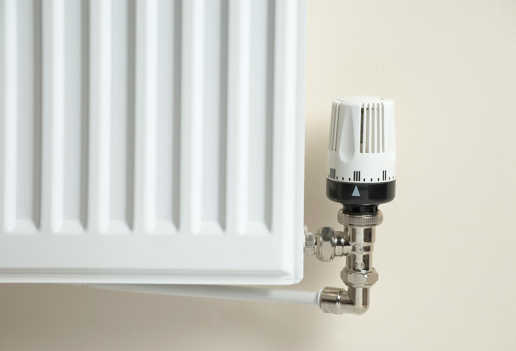 Как подключить радиатор: нюансы выбора и установки отопительных приборов
