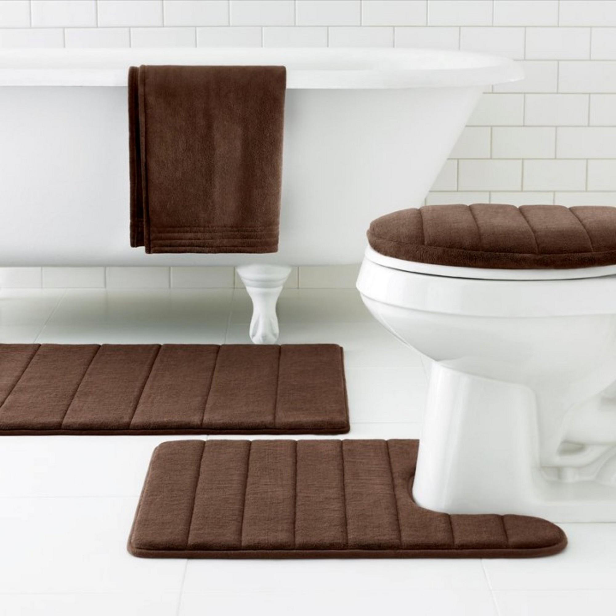 Сиденье для унитаза с покрытием
