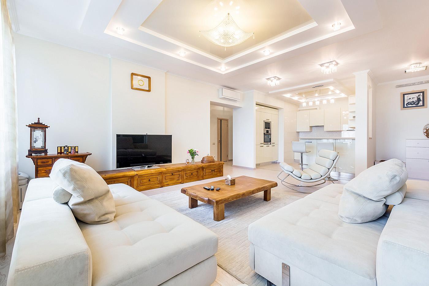 Идеи для однокомнатной квартиры 30 кв м