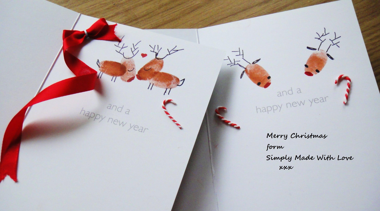 Новогодние Открытки Своими Руками 2018, Как Сделать Или Нарисовать Зимнее Послание с Объемной Собакой, Креативный Дизайн из Бумаги, Красивые Идеи Декора Поздравлений