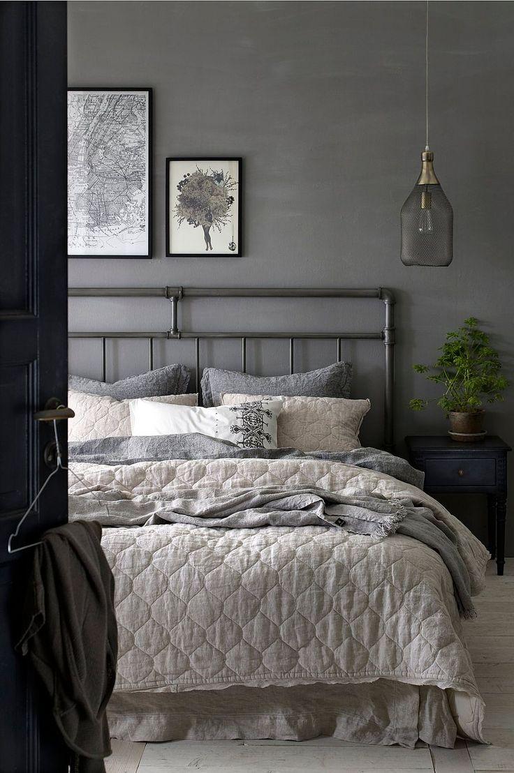 Маленькая спальня 12 кв м