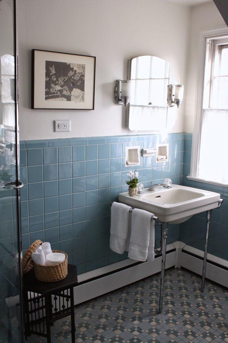 Идеи дизайна маленькой ванной 12 кв м
