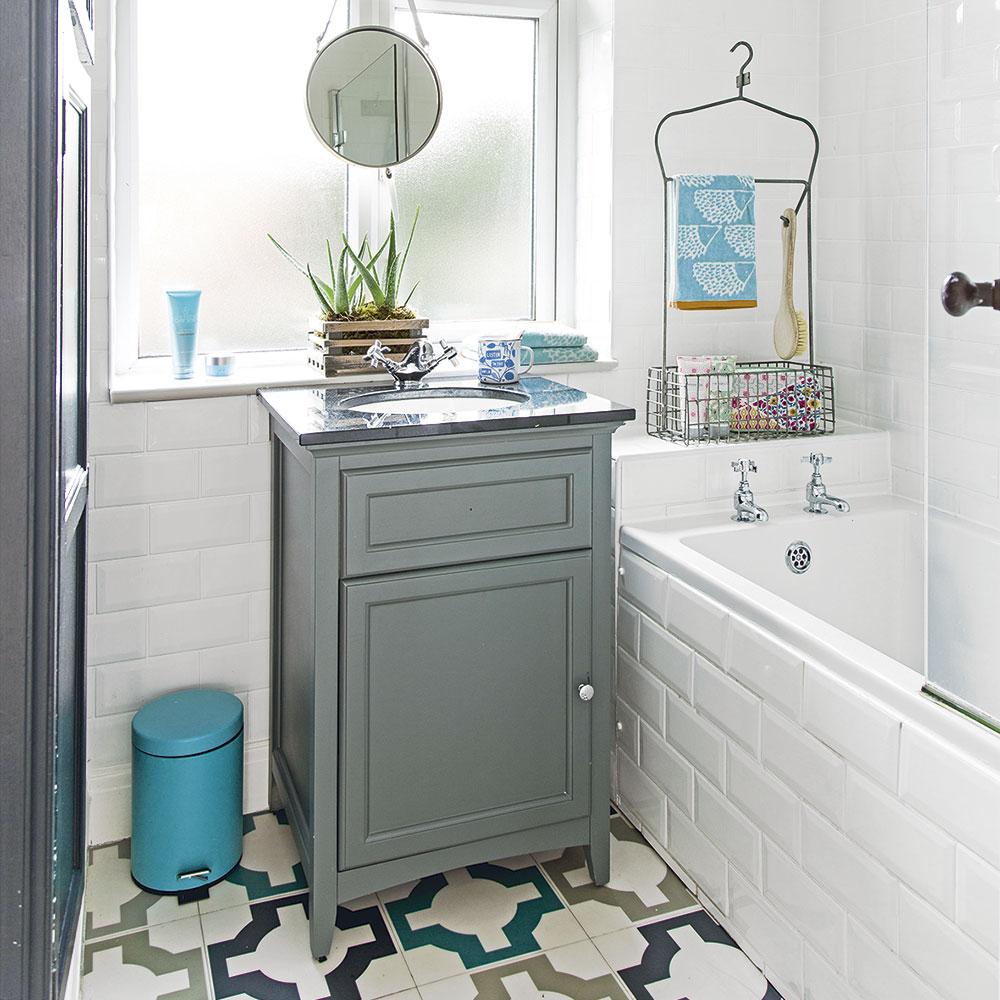 Идеи дизайна маленькой ванной 4 кв м