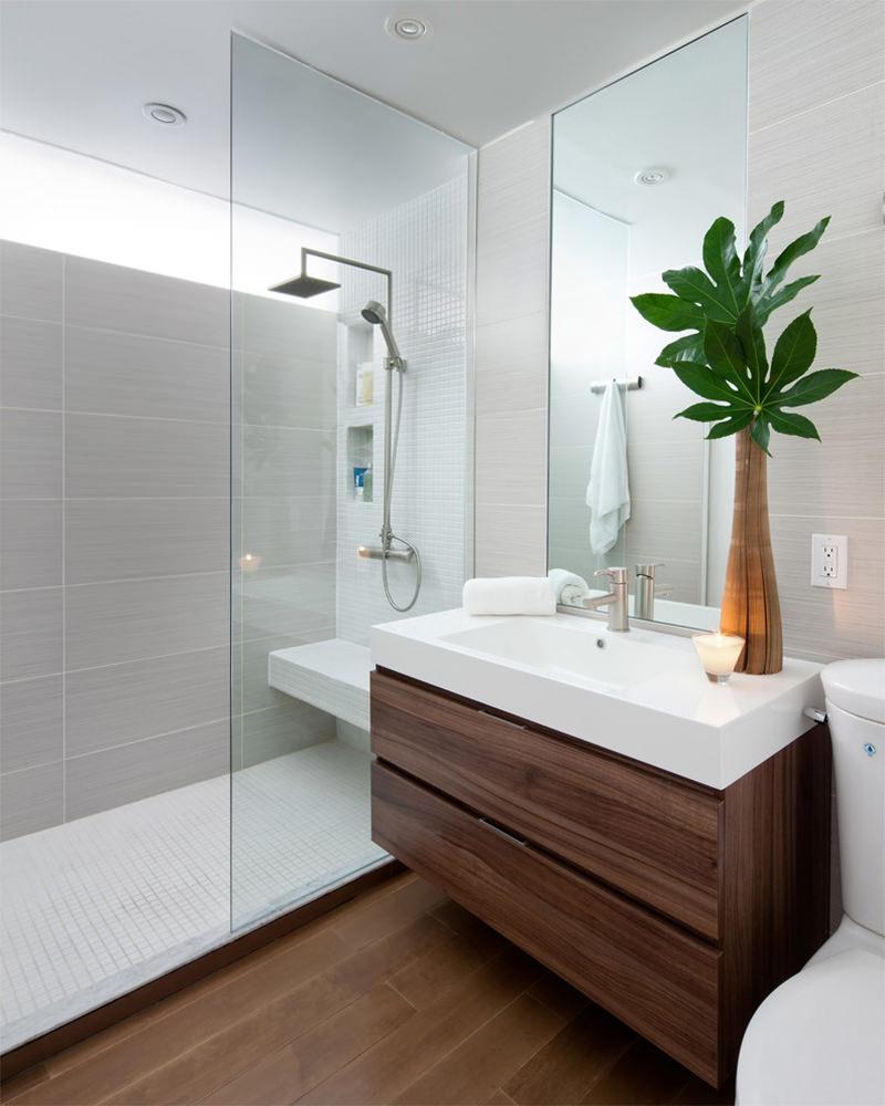 Маленькая ванная комната 5 кв м