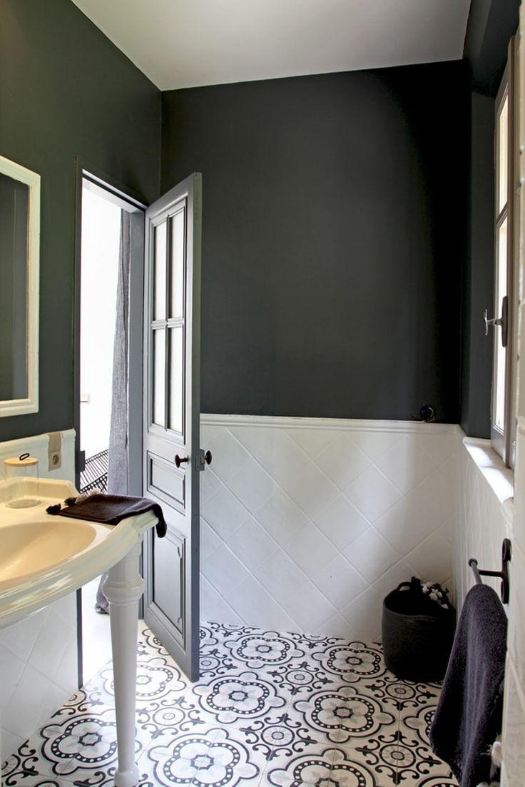 Идеи дизайна маленькой ванной комнаты в доме