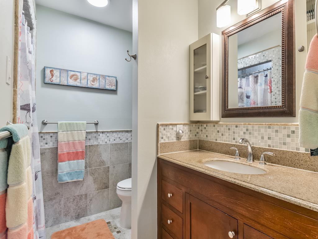 Ванная 4 кв м с гипсокартонной стенкой