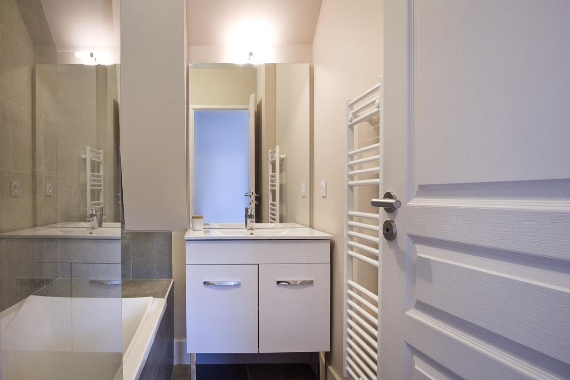 Идеи дизайна маленькой ванной в хрущевке
