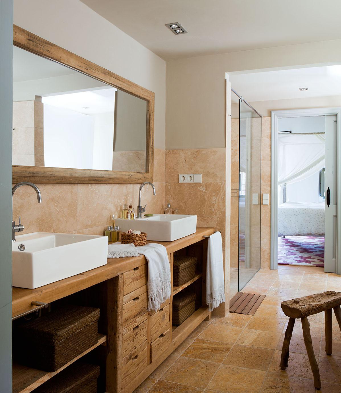 Выбираем идеальное зеркало в ванную комнату: обзор моделей и вариаций применения (63 фото)