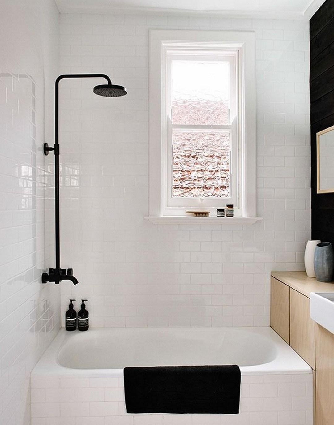Ванная 4 кв м лофт
