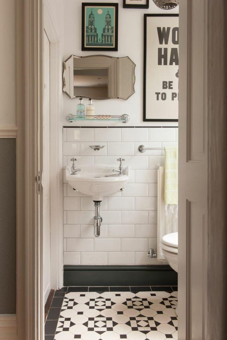 Зеркало в ванную маленькое