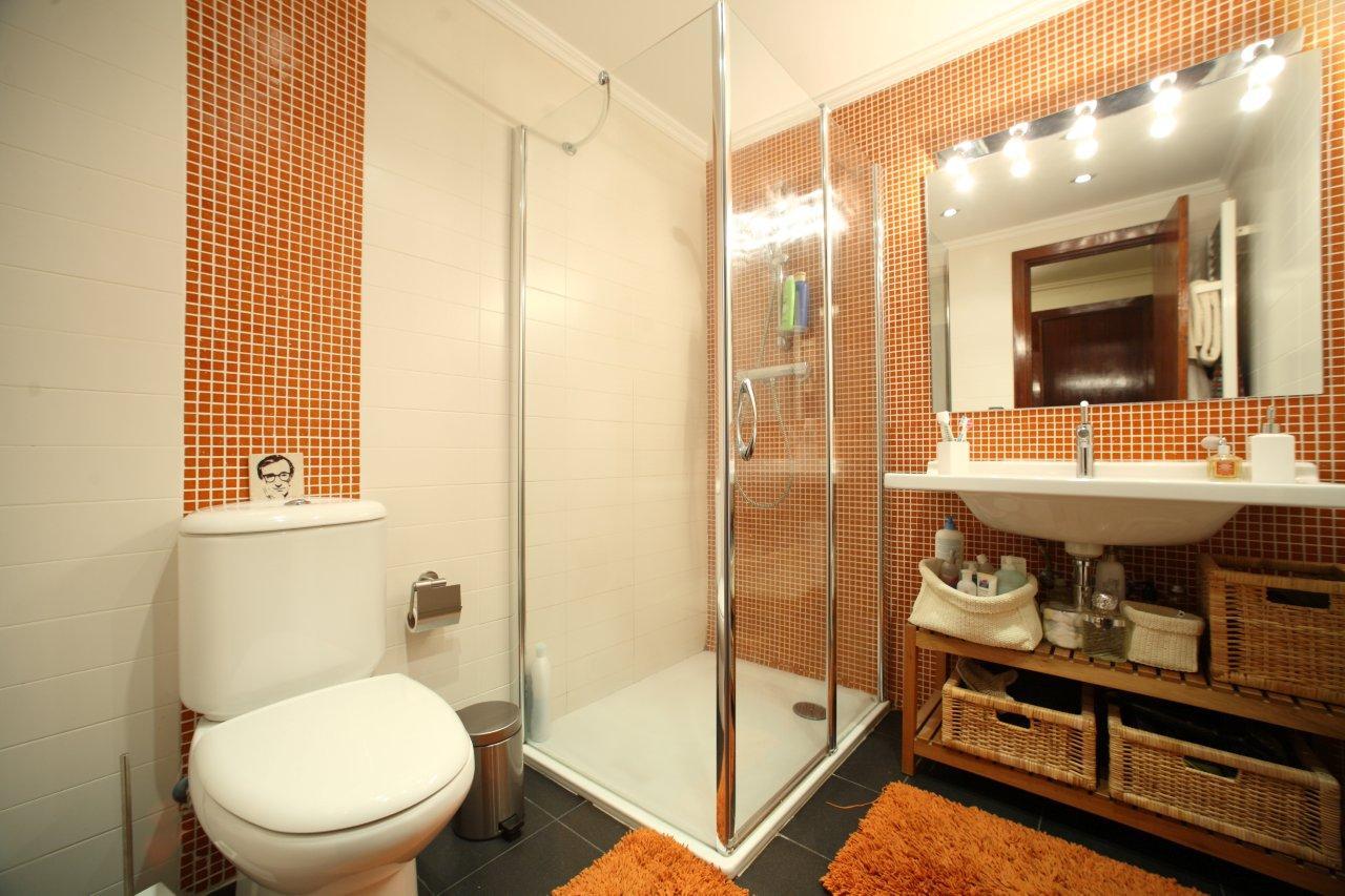 Совмещенная ванная: особенности планировки (58 фото)