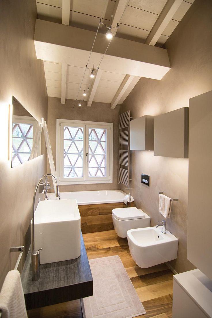 Покраска совмещенной ванной комнаты
