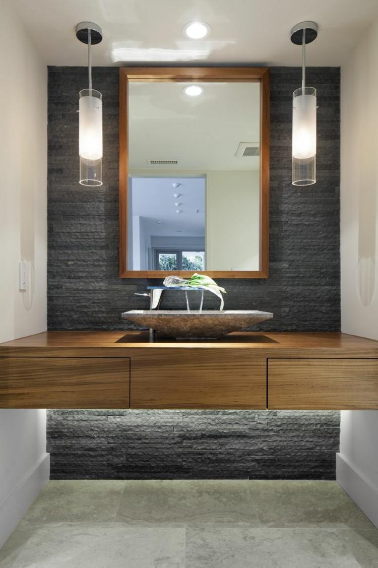 Идеи дизайна маленькой ванной с раковиной