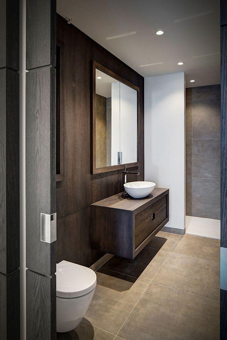 Дизайн ванной однокомнатной квартиры