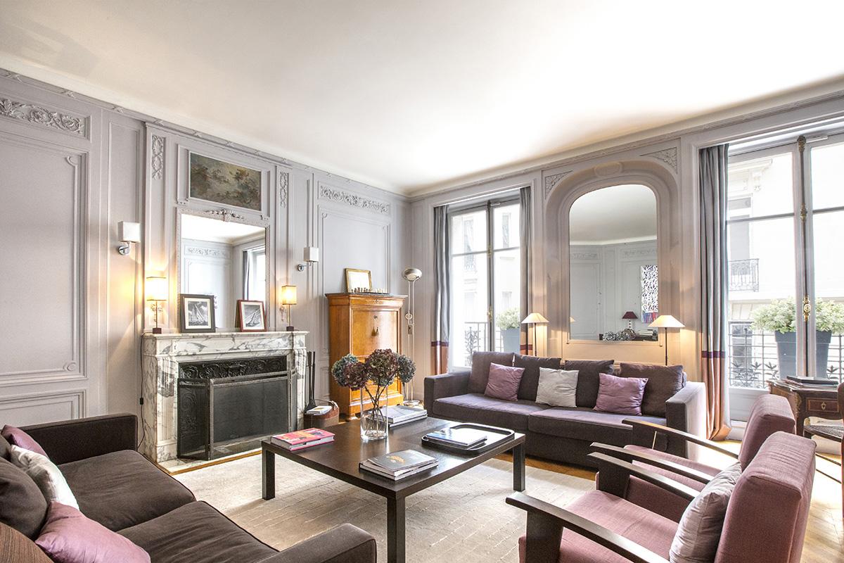 Как расставить мебель в однокомнатной квартире дизайн