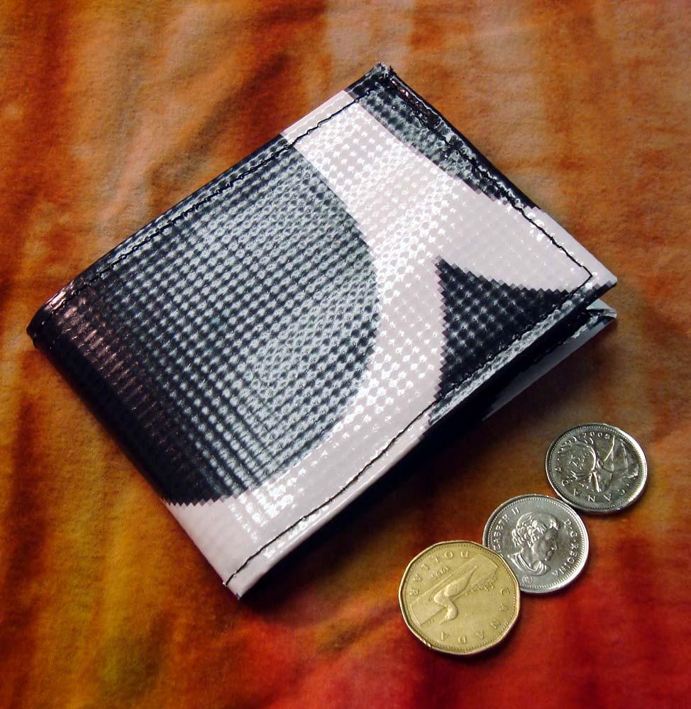 Подарки на 23 февраля своими руками кошелек