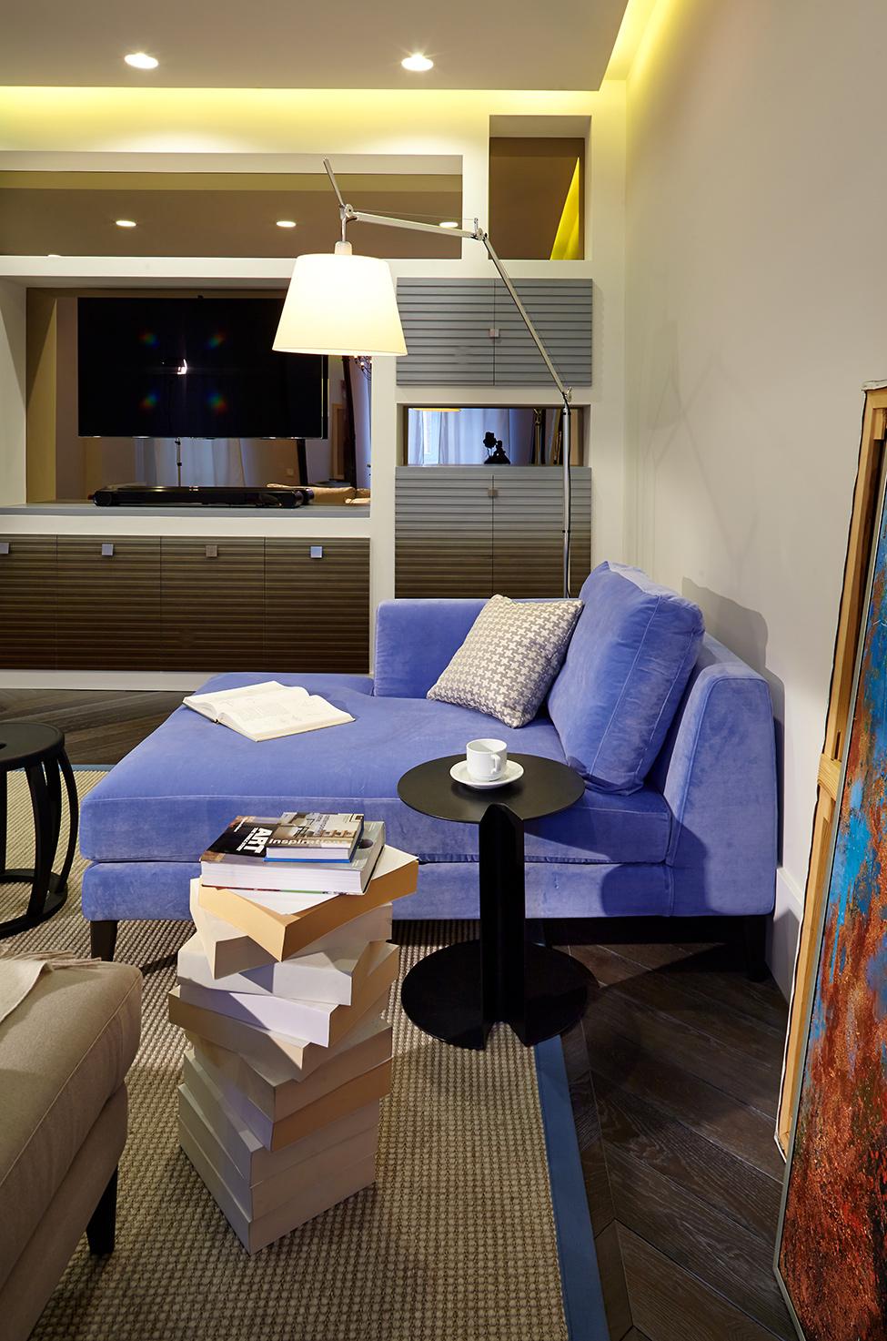 Как Расставить Мебель в Однокомнатной Хрущевке с Ребенком, Правильная Обстановка Квартиры 18 кв м, Размещение и Планировка Однушки по Фен Шуй, Светлый Дизайн Студии Примеры