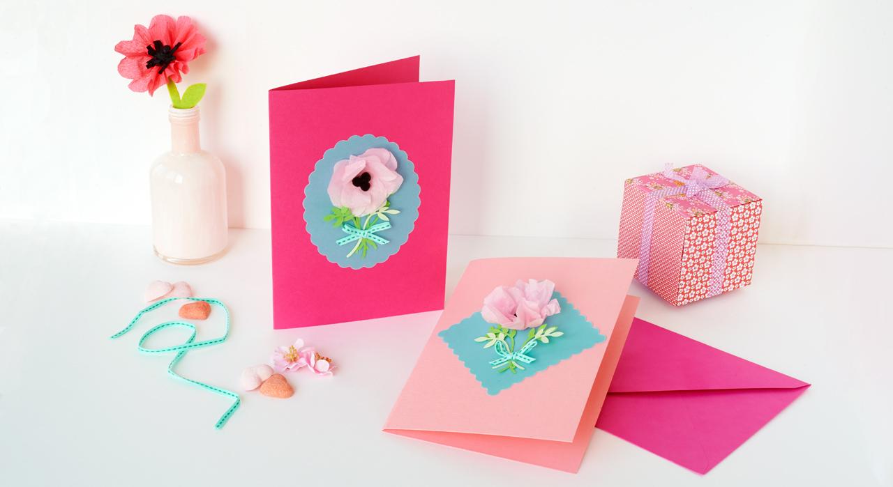 Подарки на 23 февраля своими руками открытка