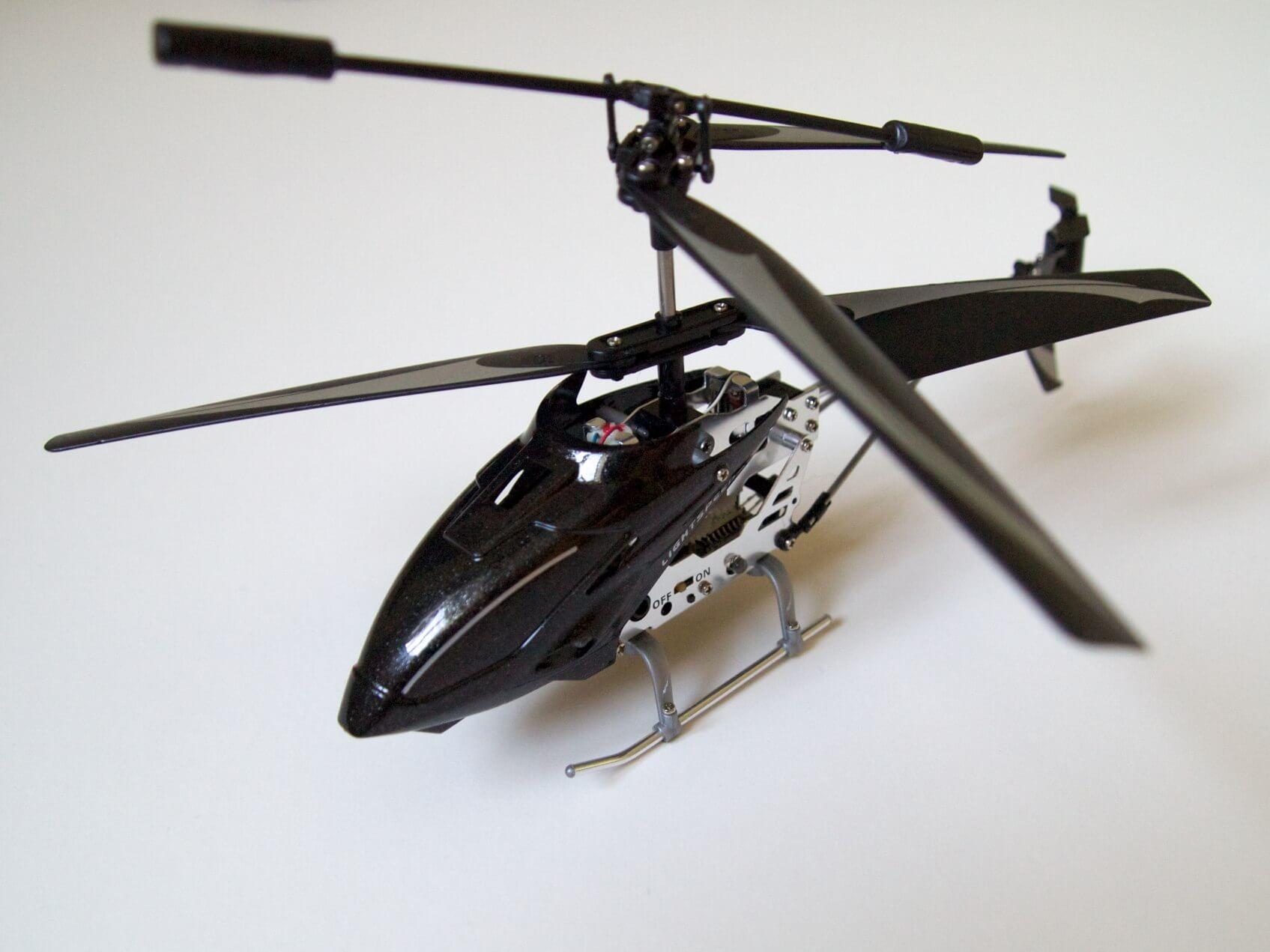 Подарки на 23 февраля своими руками вертолет
