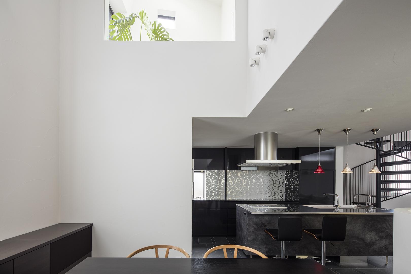 Идеи зонирования архитектурные