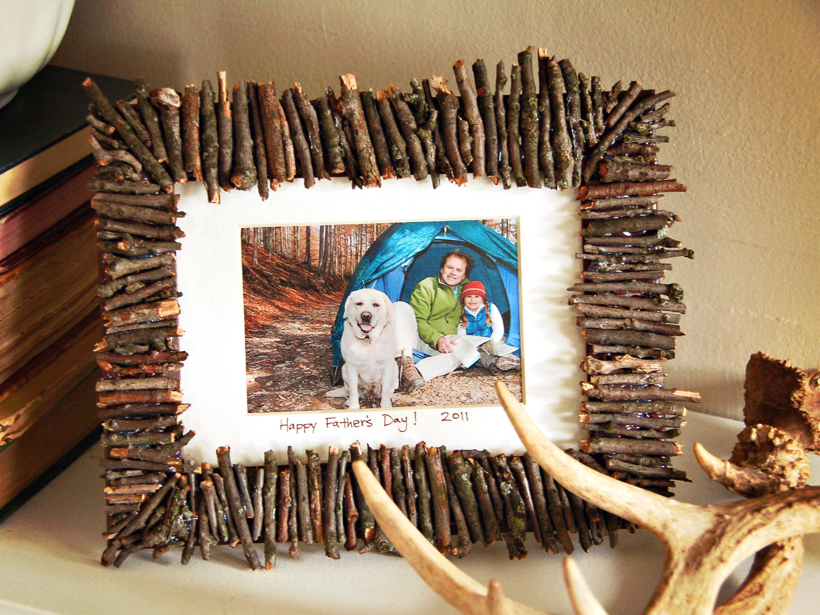 Подарки на 8 марта своими руками из дерева