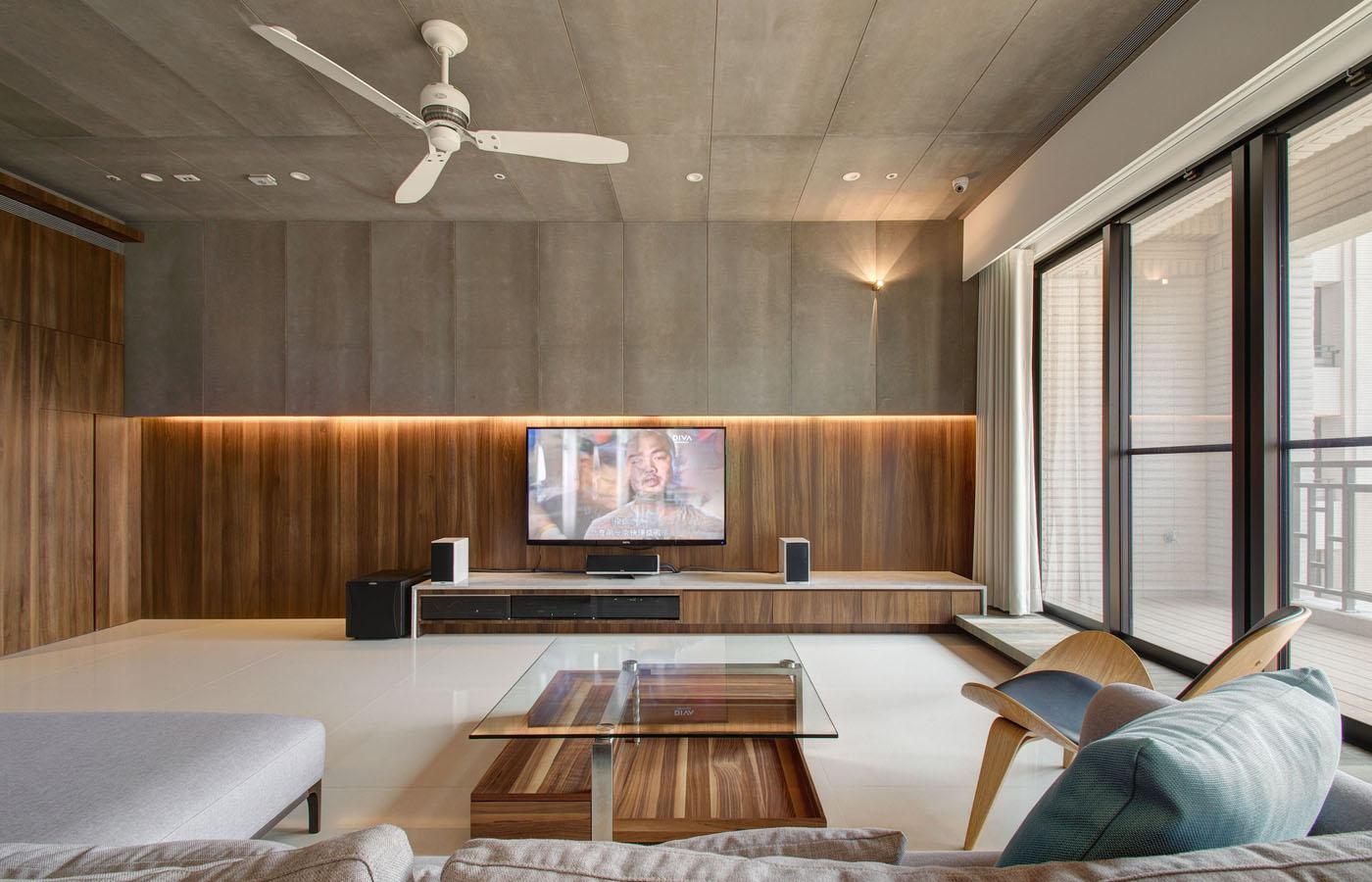 Однокомнатная квартира 40 кв м деревянная