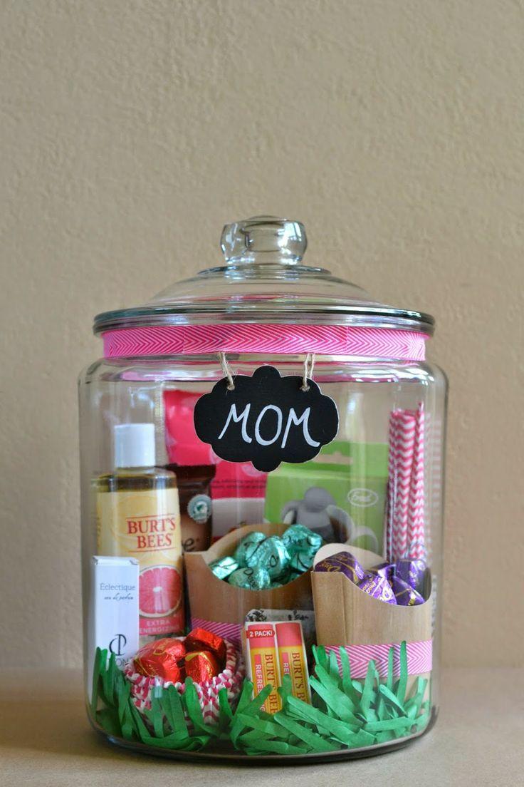 Подарок на 8 марта своими руками конфеты