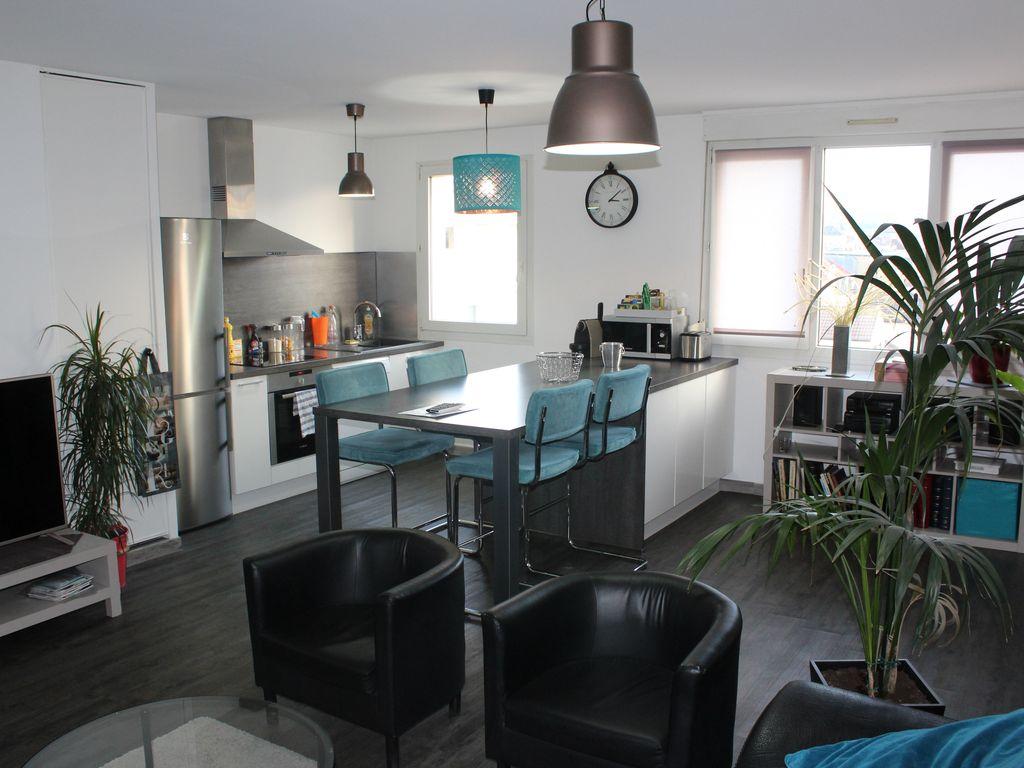 Дизайн кухни гостиной небольшой