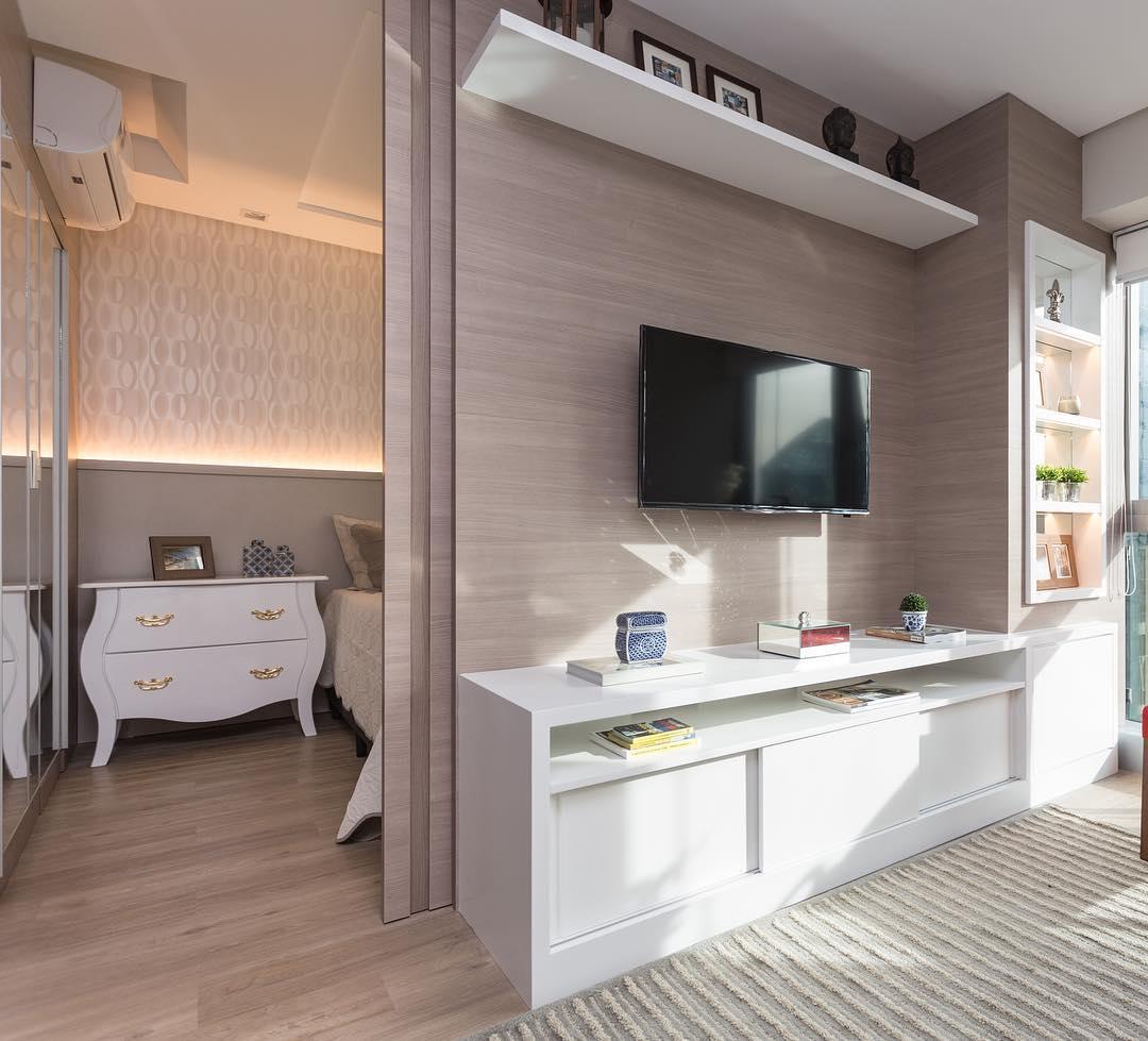 Однокомнатная квартира 40 кв м перегородки