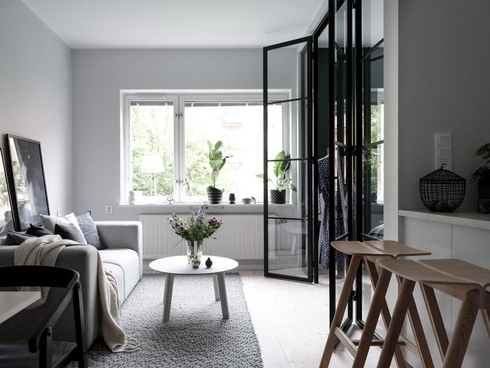 Дизайн кухни гостиной планировка