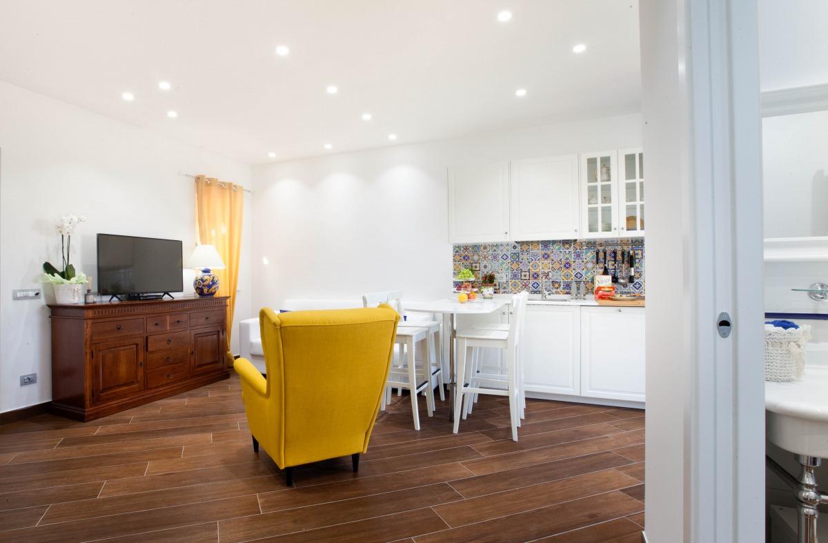 Дизайн кухни гостиной ремонт