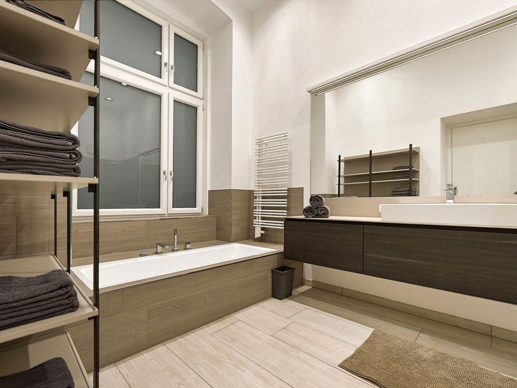 Однокомнатная хрущевка ванная комната
