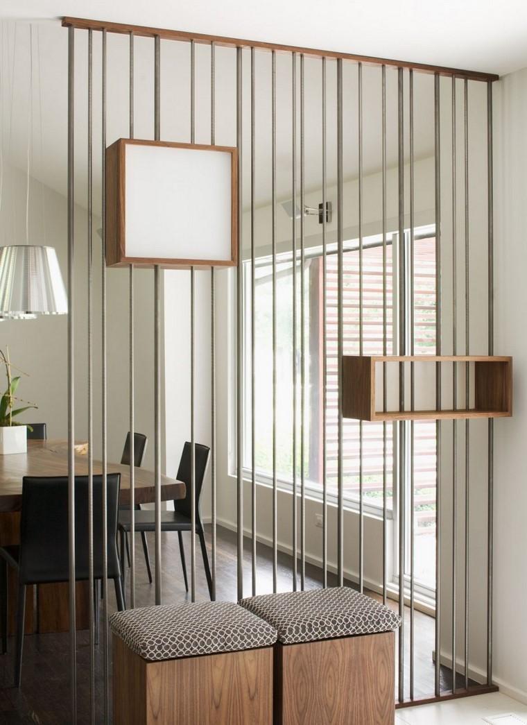 Дизайн кухни гостиной зонирование