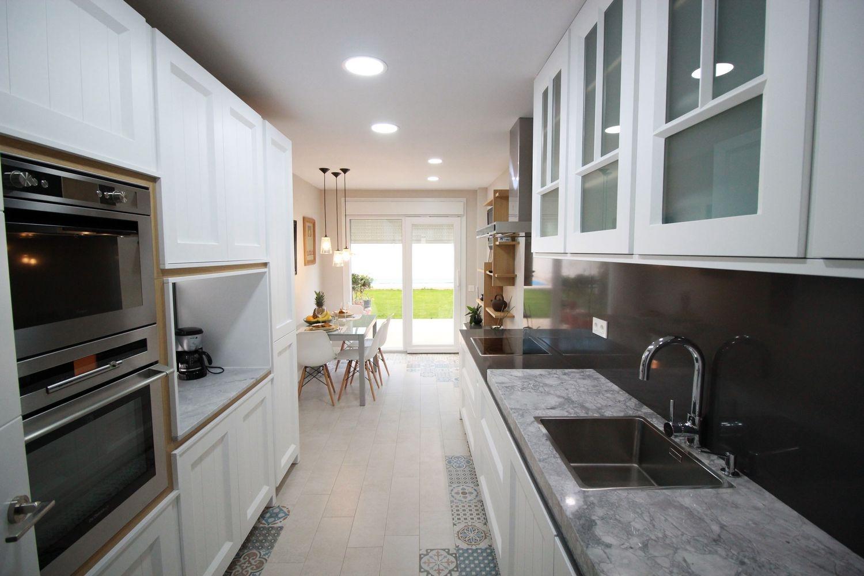 Перепланировка кухни 5 кв м