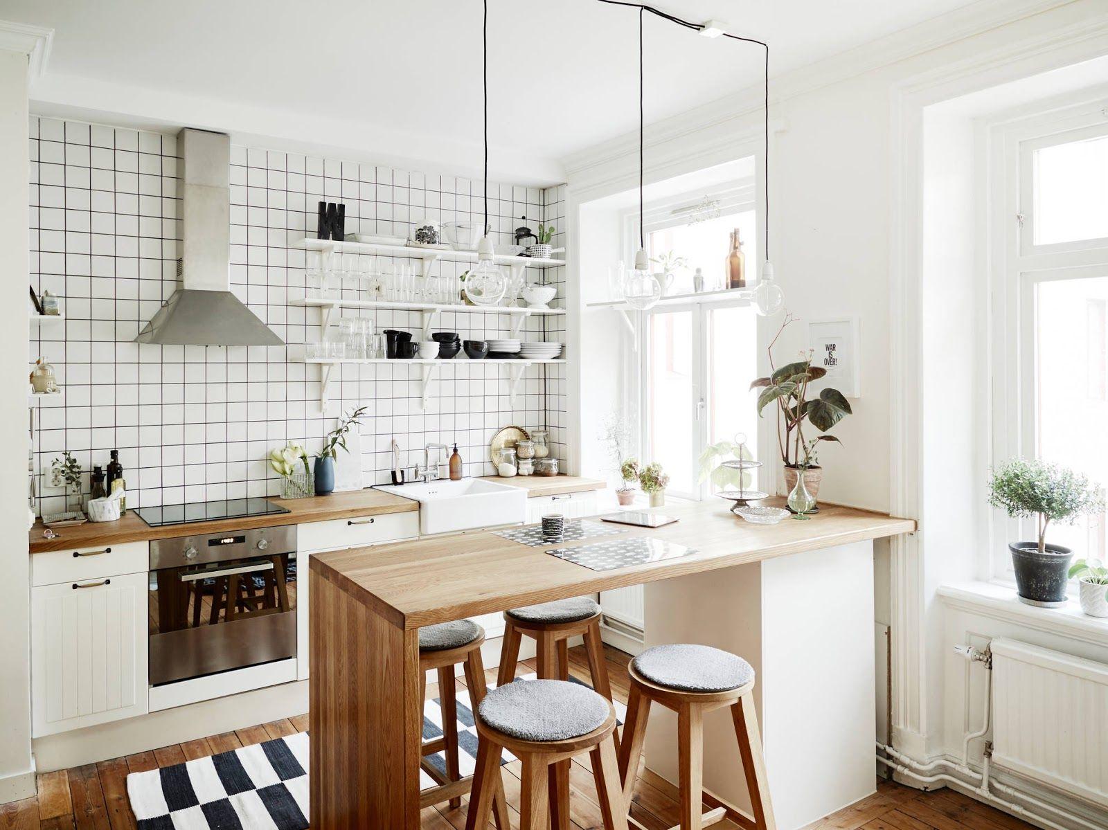 Перепланировка кухни дизайн